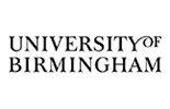brimingham-university