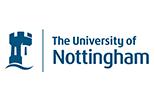 nottingham-university