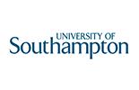 southampton-university