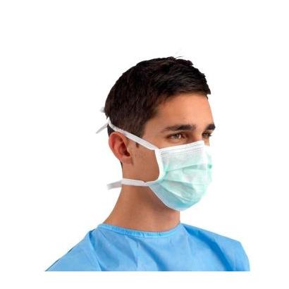 Economy Face Masks