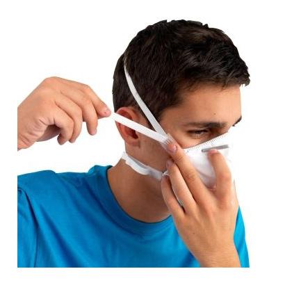 EN149 Face Masks
