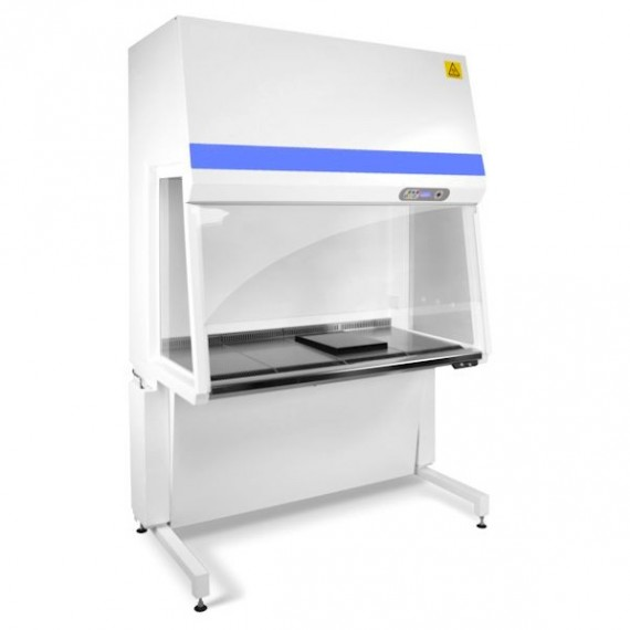 Guardian EcoProPlus Class II Biological & Cytotoxic Safety Cabinet